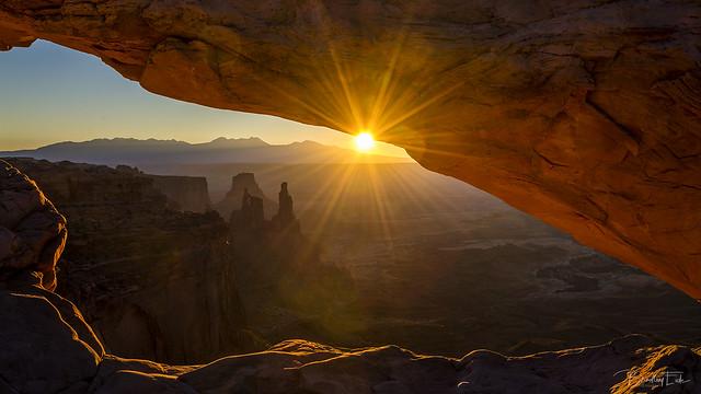 A memorable morning . . . Explore 25-06-2021 #21