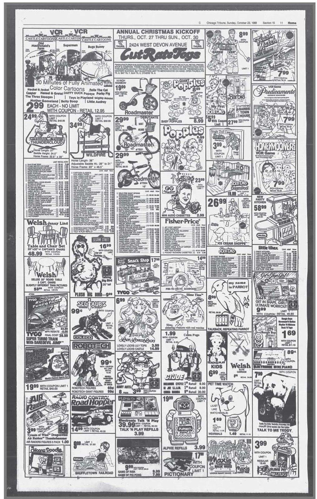 Chicago_Tribune_Sun__Oct_23__1988_