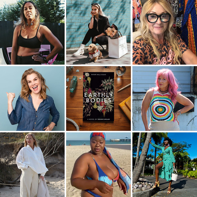18 Unmissable Reads, The Best of the Blogosphere (June 2021) | Not DRessed As Lamb, Over 40 Fashion and Lifestyle
