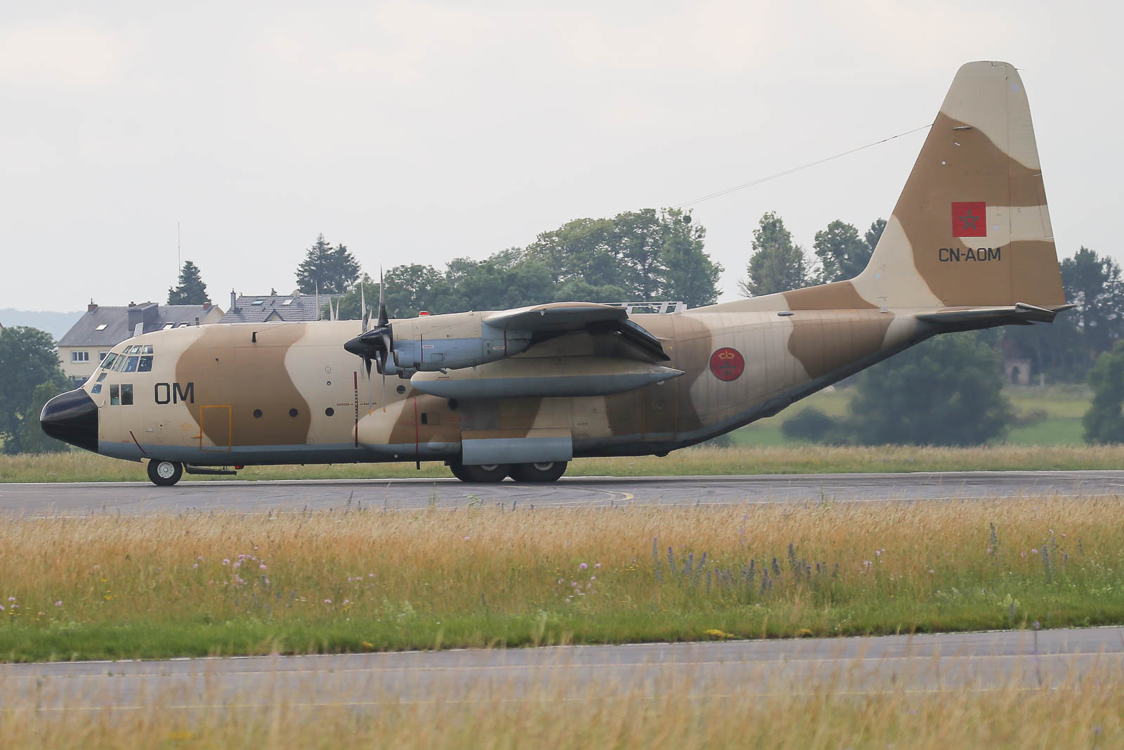FRA: Photos d'avions de transport - Page 43 51270506195_9041511f2f_o_d