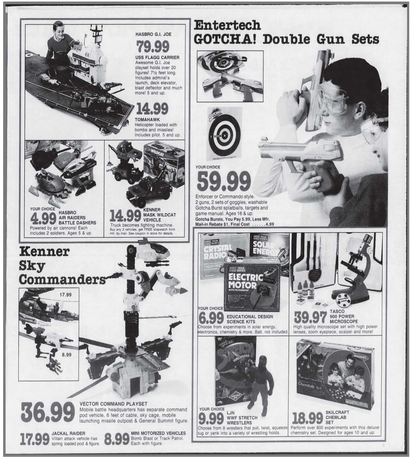The_Des_Moines_Register_Thu__Nov_26__1987_