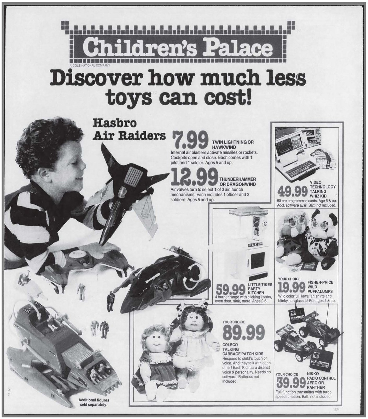 The_Des_Moines_Register_Sun__Nov_15__1987_