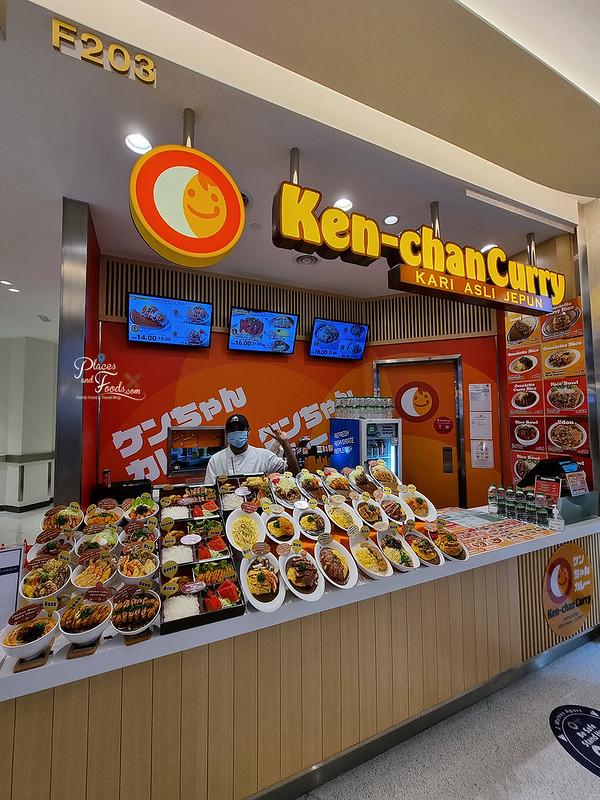 ken chan curry