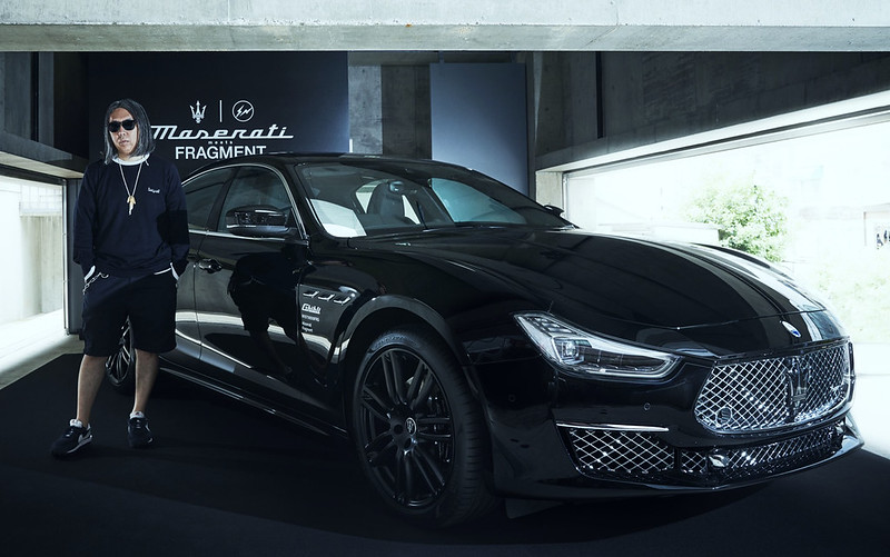 2021-Maserati-Ghibli-Fragment-Limited-Edition-17