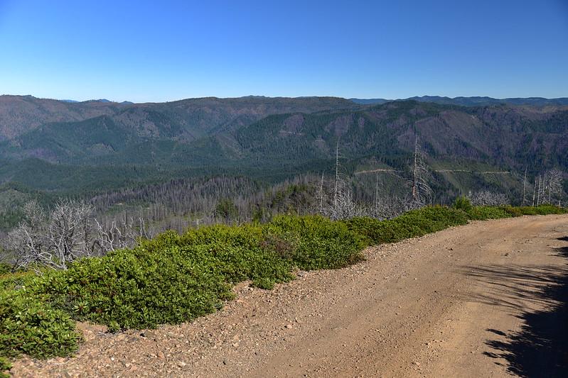Onion Mountain