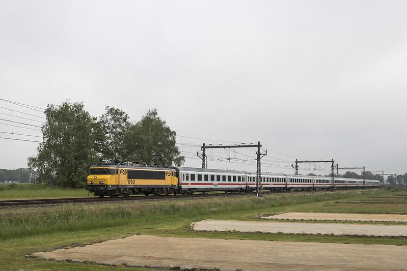 NL NSR 1750 Holten 05-06-2021