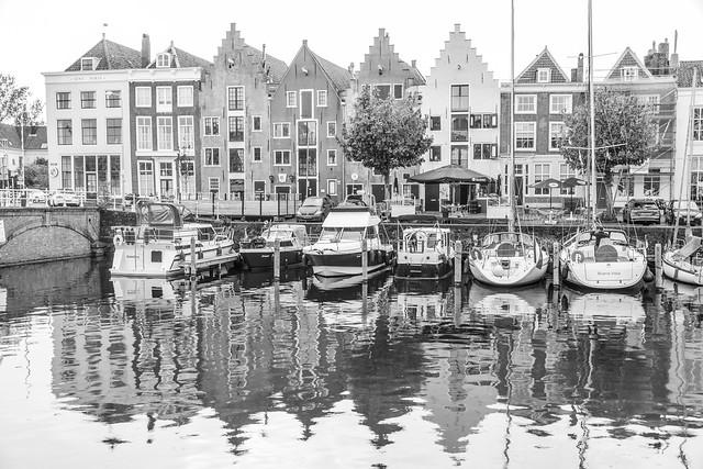 Middelburg-20