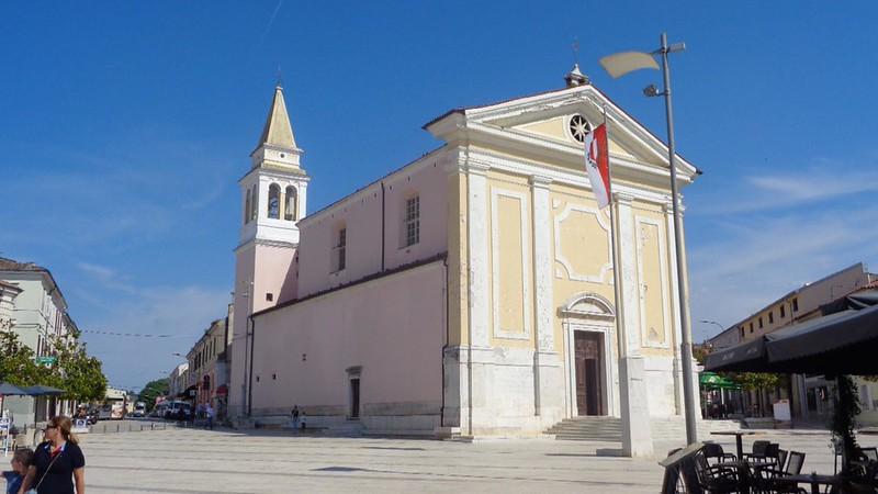 026-церковь Санта-Мария-дель-Анджело