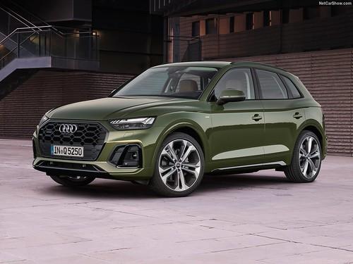 Audi-Q5-2021-1280-02