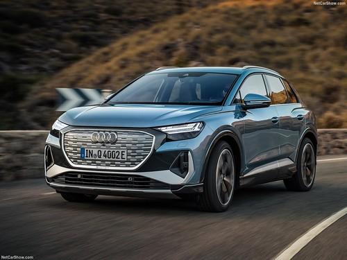 Audi-Q4_e-tron-2022-1280-22
