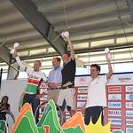 Maratona 2011