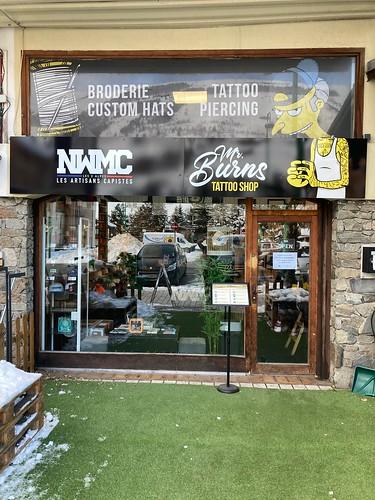 shop ext-NWMC