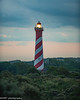 lighthouse westerlicht