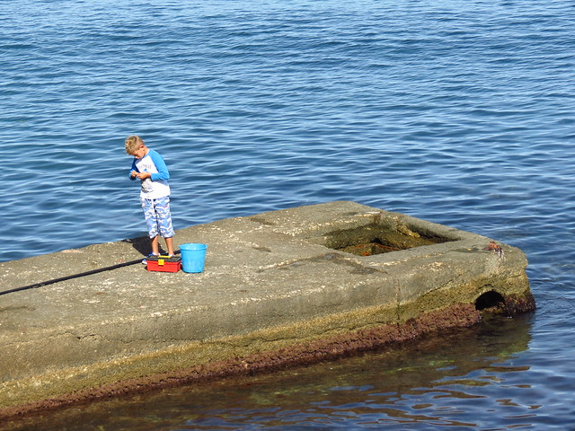 IMG_3929 - il piccolo pescatore
