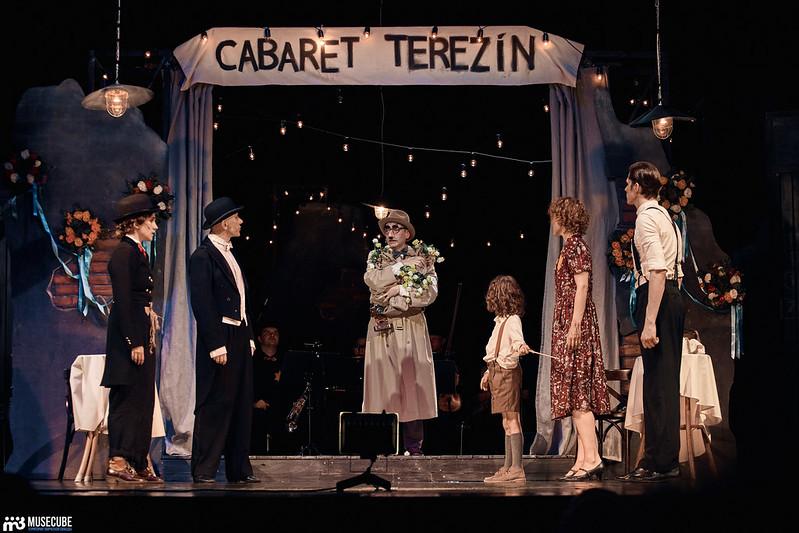 Cabaret_Terezin_055
