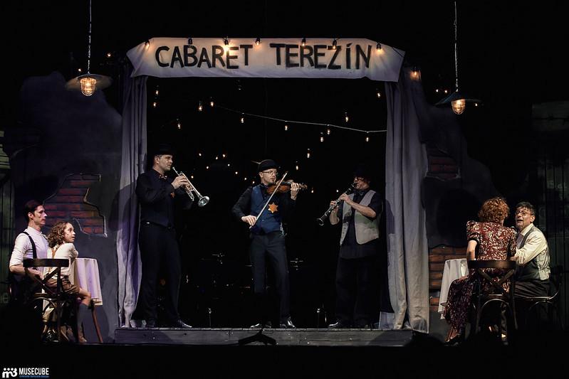 Cabaret_Terezin_016