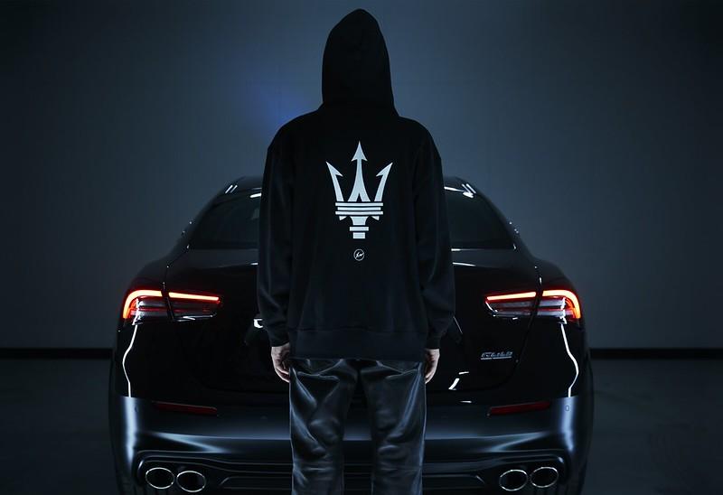2021-Maserati-Ghibli-Fragment-Limited-Edition-15