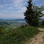 Biketour Einsiedeln Juni 21'