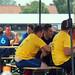 Lion-Cup-2021-P6261898