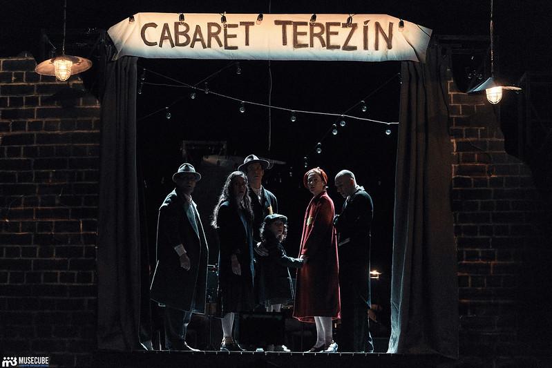 Cabaret_Terezin_077