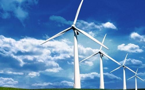 renewable_energy01