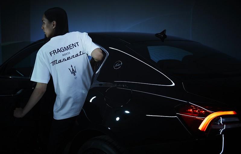 2021-Maserati-Ghibli-Fragment-Limited-Edition-13
