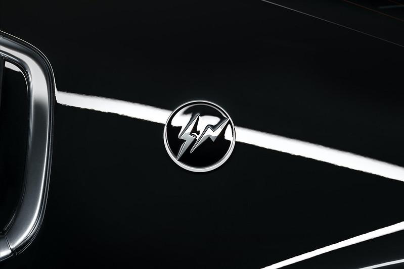 2021-Maserati-Ghibli-Fragment-Limited-Edition-04-1