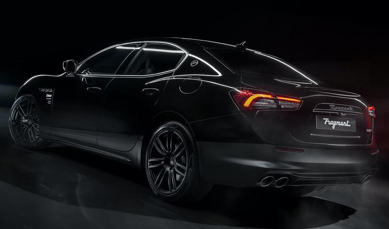2021-Maserati-Ghibli-Fragment-Limited-Edition-09
