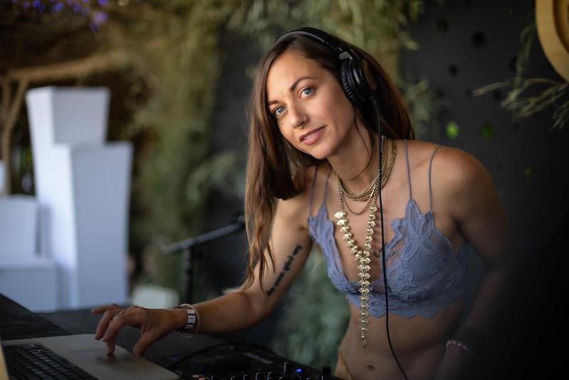 Playthink 2021 - DJSHEWXLF