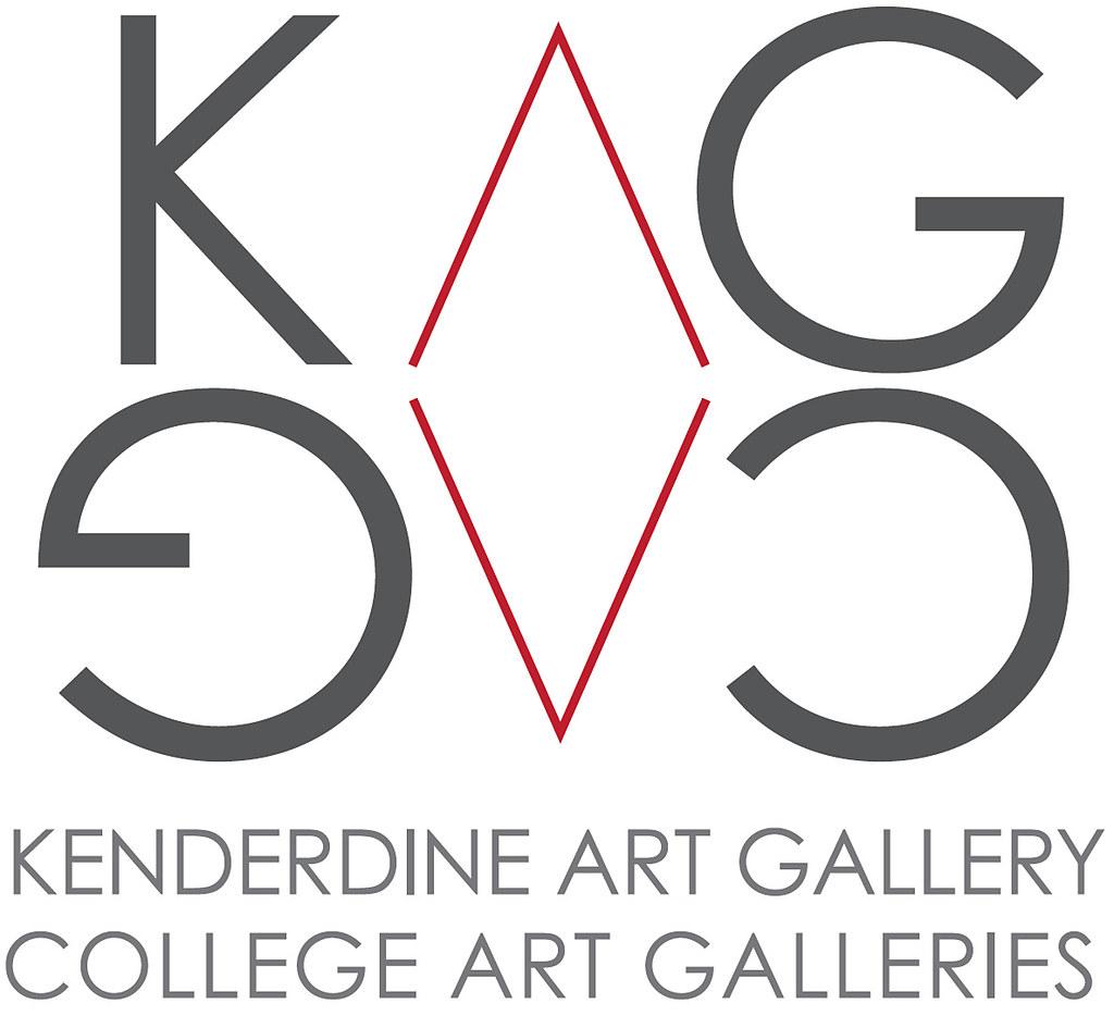 Kenderdine Art Gallery