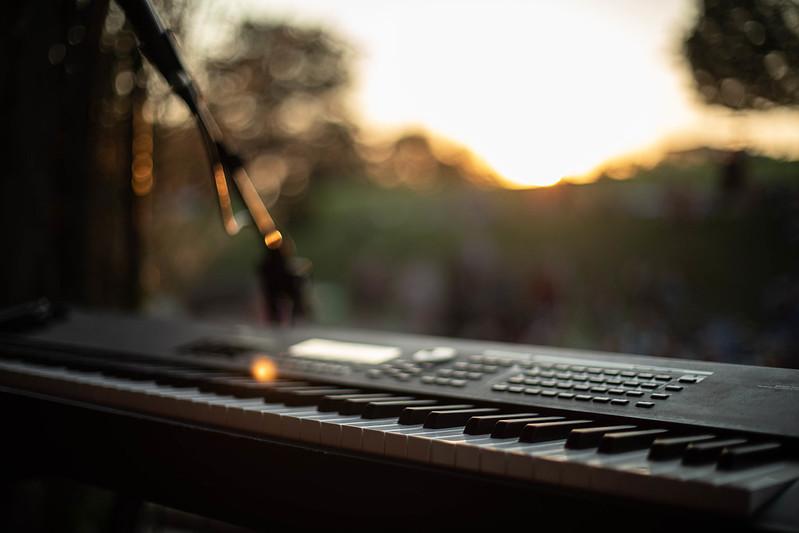 Playthink 2021 - Piano