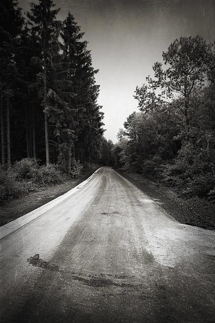 roadbuilding iii