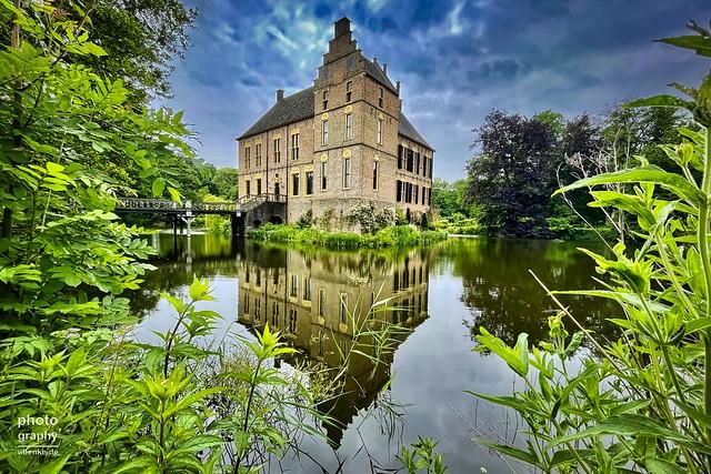 _kasteel_vorden