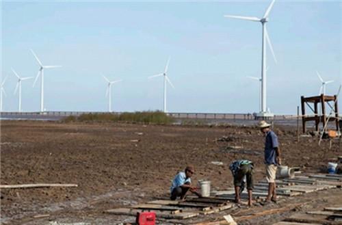 renewable_energy02