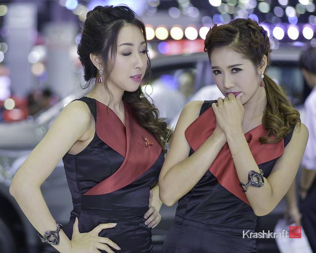 Mitsubishi | Motor Show