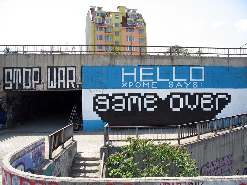 2007_game over