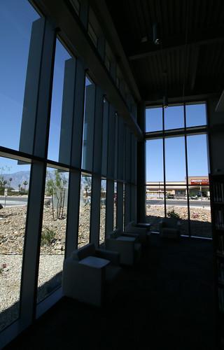 Desert Hot Springs Public Library Grand Opening (6586)