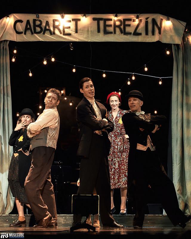 Cabaret_Terezin_081