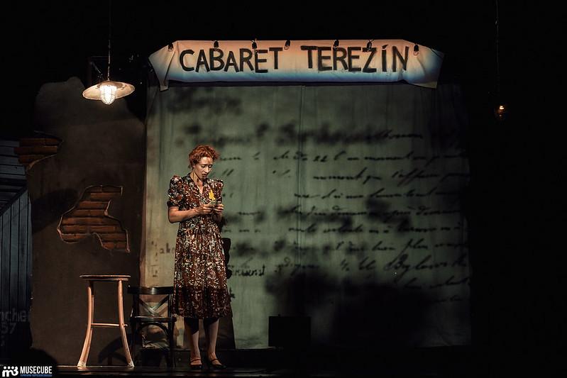 Cabaret_Terezin_063