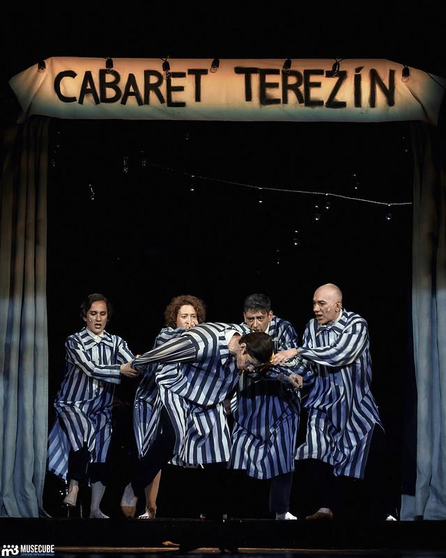 Cabaret_Terezin_009