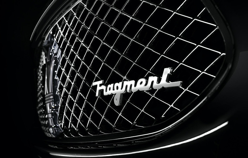 2021-Maserati-Ghibli-Fragment-Limited-Edition-07