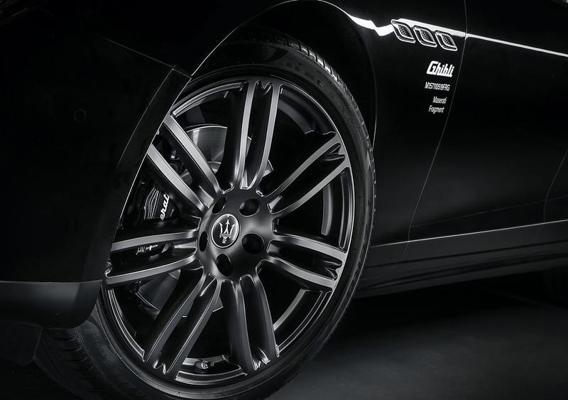 2021-Maserati-Ghibli-Fragment-Limited-Edition-05