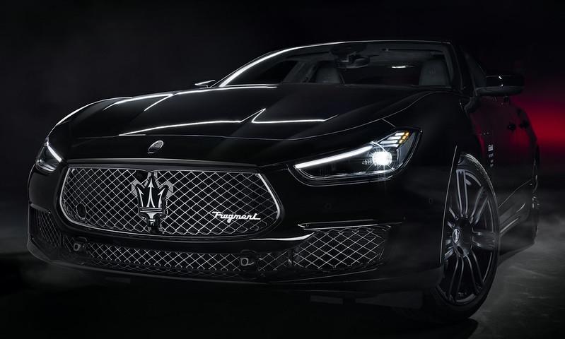 2021-Maserati-Ghibli-Fragment-Limited-Edition-12