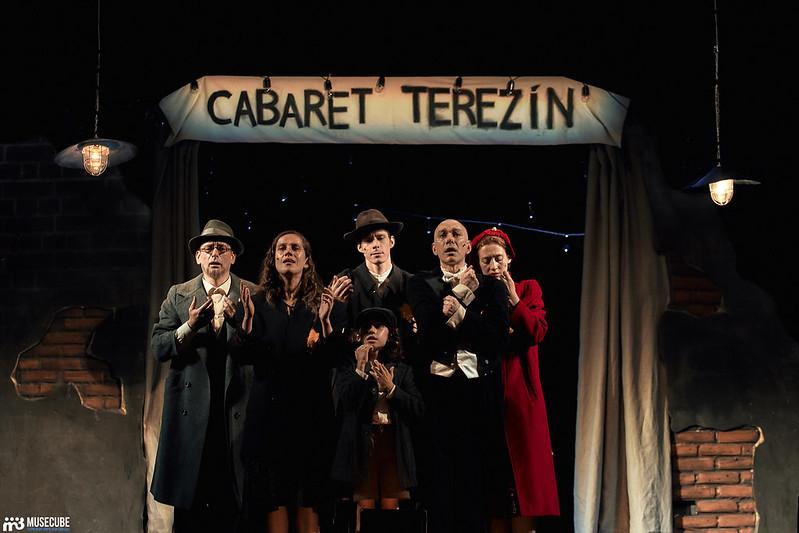 Cabaret_Terezin_076
