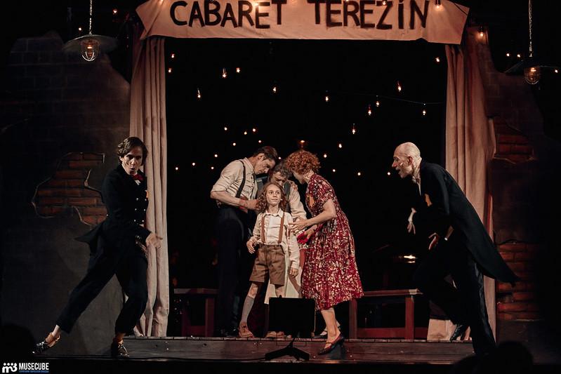 Cabaret_Terezin_038