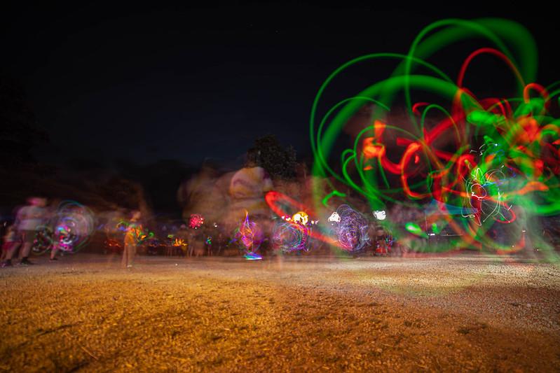 Playthink 2021 - Spectres
