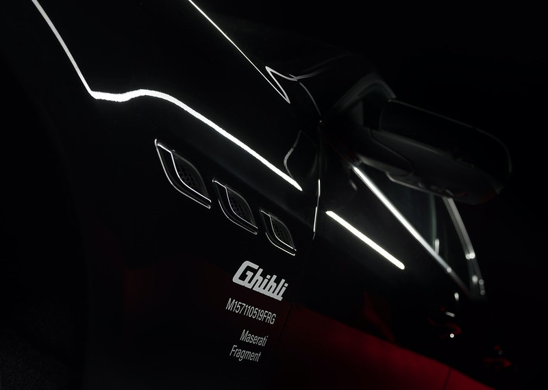 2021-Maserati-Ghibli-Fragment-Limited-Edition-06