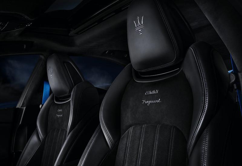 2021-Maserati-Ghibli-Fragment-Limited-Edition-02