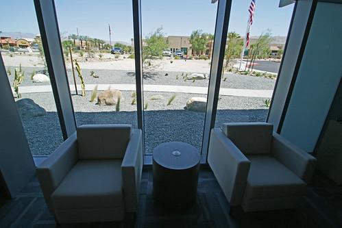 Desert Hot Springs Public Library Grand Opening (6560)