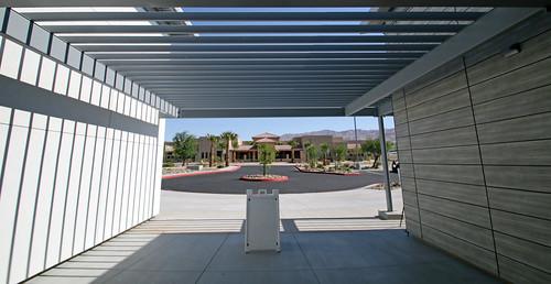 Desert Hot Springs Public Library Grand Opening (6526)